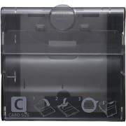 Canon PCC-CP400 Card Size Paper Cassette for CP900/CP910 Printers