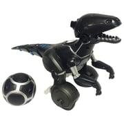 Wowwee® Miposaur Toy Robot (890)