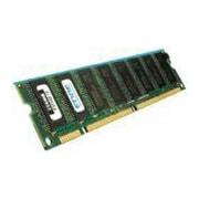 Edge™ PE215736 2GB (1 x 2GB) DDR3 SDRAM DIMM DDR3-1333/PC3-10600 RAM Module
