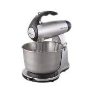 Sunbeam® Mixmaster® 4 qt Stand Mixer, Silver (002595-000-000)
