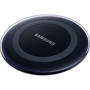 Samsung Wireless Charging Pad for S4/S5/S6 Samsung, Black (EP-PG920IBUGUS)