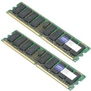 AddOn® 8GB (2 x 4GB) DDR2 (SDRAM) DDR2 667 Memory Module For Dell A2257185/A2257183