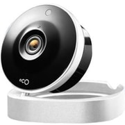 Oco CO-14US Wireless Day/Night Indoor Network Camera