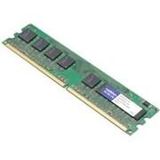 AddOn® A1473712-AAK 1GB (1 x 1GB) DDR2 SDRAM UDIMM DDR2-800/PC-6400 Desktop RAM Module