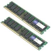 AddOn® A2335935-AMK 8GB (2 x 4GB) DDR2 SDRAM FBDIMM DDR2-667/PC-5300 Server RAM Module