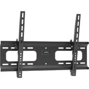 "Calrad® Tilting Wall Mount for 37"" - 70"" Flat Panel Display, Black (47-116)"
