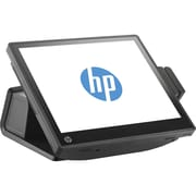 """HP® 7800 10.4"""" CFD Display RP7 Retail System"""