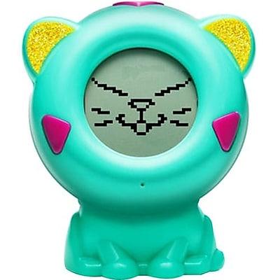 Wowwee Karma Kitty Toy Robot, Green (0763) IM11V0444