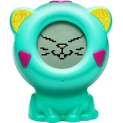 Wowwee® Karma Kitty Toy Robot, Green (0763)