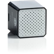 Wowwee® Groove Cube™ Shutter Speaker System, Black (1444)