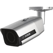 BOSCH NTI-50022-A3 DINION IP Wired Outdoor Bullet Network Camera, White
