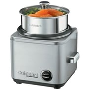 Conair® Cuisinart® 8 Cup Rice Cooker