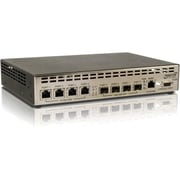 "Transition Networks® S3280-19RM 19"" Rack-Mount Kit for S3280/S3280S Network Access"