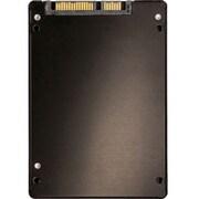 "Micron® M600 MTFDDAK1T0MBF-1AN12A 1024GB 2.5"" SATA 6 Gbps Internal SSD"