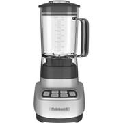 Cuisinart® Velocity Ultra 7.5 56 oz. 1 HP Blender, Silver (SPB-650)