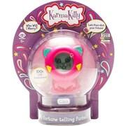 Wowwee® Karma Kitty Toy Robot, Pink (0761)