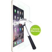 Premium Shieldz® Screen Protector for iPad Air/iPad Air 2 (60975)