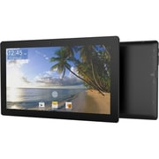 "Azend Digiland DL1168A 11.6"" Tablet, 1GB RAM, Android 5.1 Lollipop, Black"