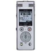 Olympus® DM-720 4GB Digital Voice Recorder