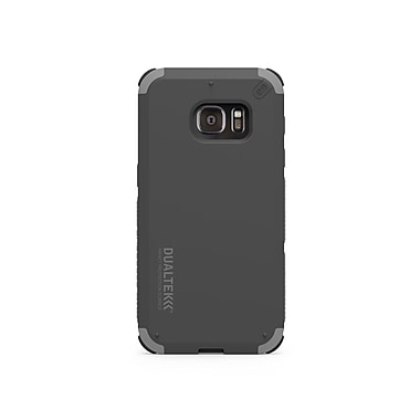Puregear DualTek GS7 Phone Case, Black