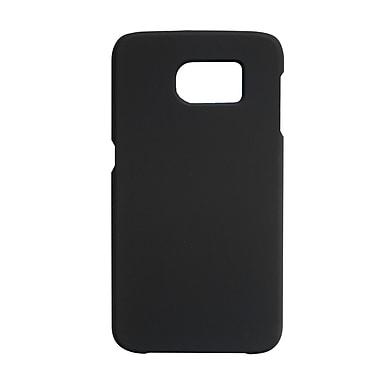 Uncommon Deflector GS7 Phone Case, Black