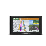 Garmin – Navigateur GPS Garmin Drive™ 60LMT