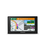 Garmin – Navigateur GPS Garmin DriveSmart™ 50LMT