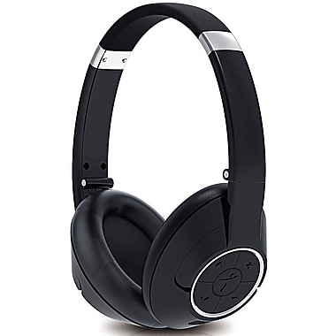 Genius - Casques d'écoute sans fil Bluetooth HS-930BT