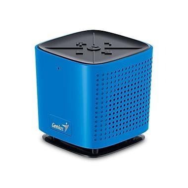 Genius - Haut-parleur Bluetooth SP-920BT, bleu