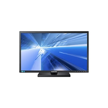 Samsung S24E650XL24