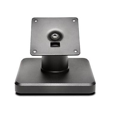 Kensington – Support de table pour tablette K67833AM, pour boîtier modulaire SecureBack de série M, métal, noir
