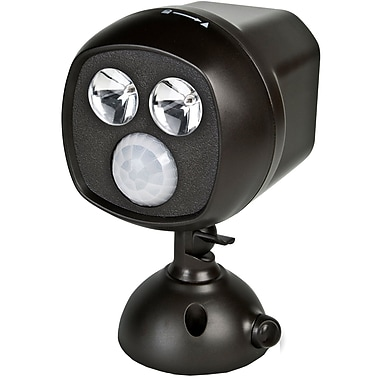 Brinno APL200 Motion Activated Infared Illuminator, English Only