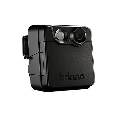 Brinno - Caméra de sécurité pour l'extérieur MAC200DN, portable, anglais seulement