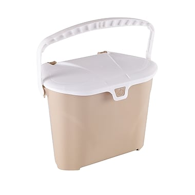 ORBIS 2 Gallon Organics Kitchen Collector (1107111)