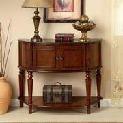 Hokku Designs Moraine Cabinet