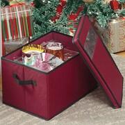 OIA Christmas Storage Box