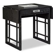 Leick Computer Desk