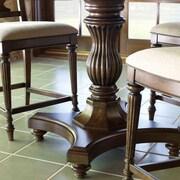 Legacy Classic Furniture Barrington Farm Dining Table Base