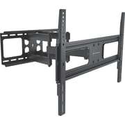 GForce Full Motion TV Wall Mount for 32''-55'' Flat Panel Screens