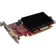 VisionTek 900607 DDR3 PCI Express 1GB Graphic Card