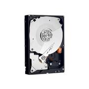 WD Black WD2002FAEX, hard drive, 2 TB, SATA 6Gb/s