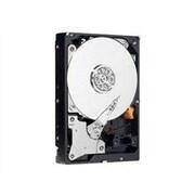 WD RE4-GP WD2002FYPS, hard drive, 2 TB, SATA 3Gb/s