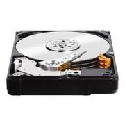 WD Green WD20NPVX hard drive 2 TB SATA 6Gb/s