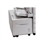 Xerox® 097S03717 Sheet Feeder for 5500 Phaser Printer