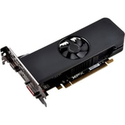 XFX R7250AZLF4 DDR5 PCI Express 3.0 1GB Graphic Card