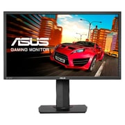 "ASUS MG28UQ 28"" 4K/UHD Gaming Monitor"