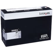 Lexmark 500ZA 60K Imaging Unit (50F0ZA0)