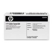 HP 648A Toner Collection Unit (CE265A)