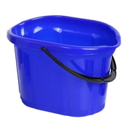 Superior Performance 15 Quart Cleaning Bucket