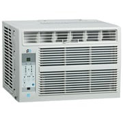 PerfectAire 5000 BTU Energy Star Window Air Conditioner with Remote